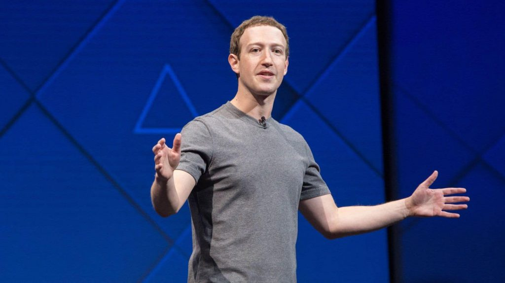 Mark Zuckerberg Net Worth 2021? Age, Dating and Relationship Timeline