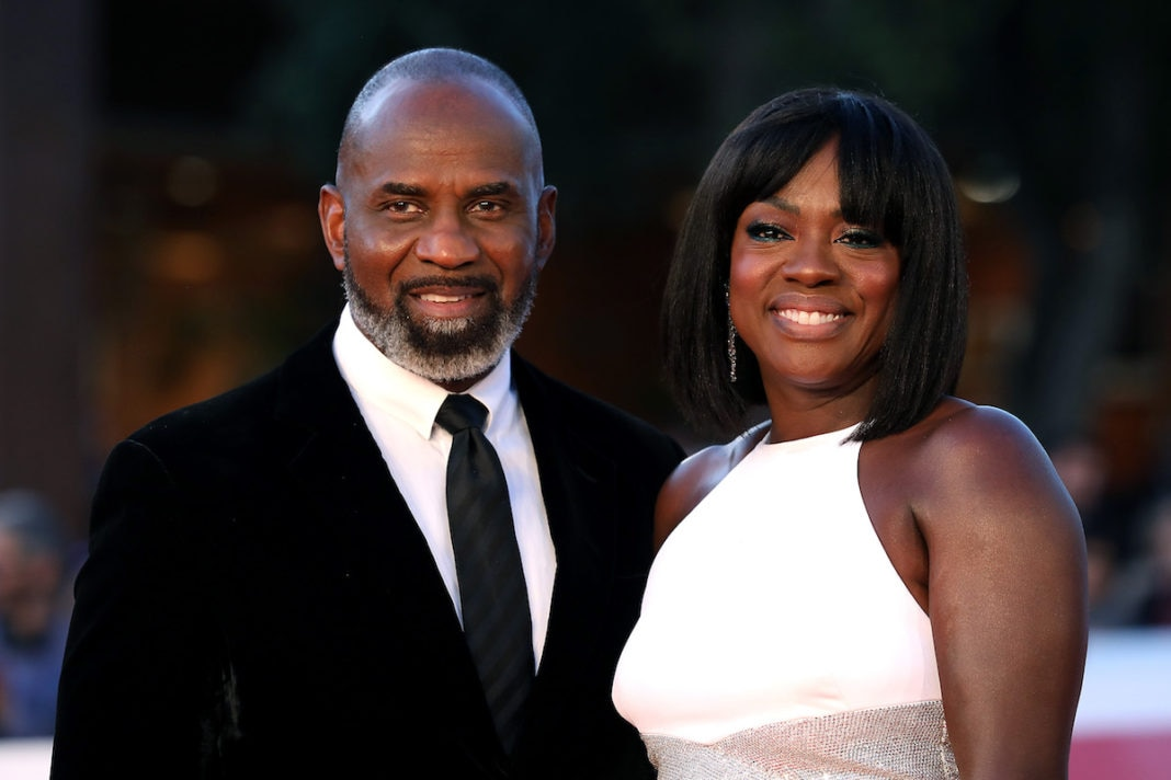 Who Is Viola Davis Dating? Ex-Boyfriend, Relationship Timeline And Much More