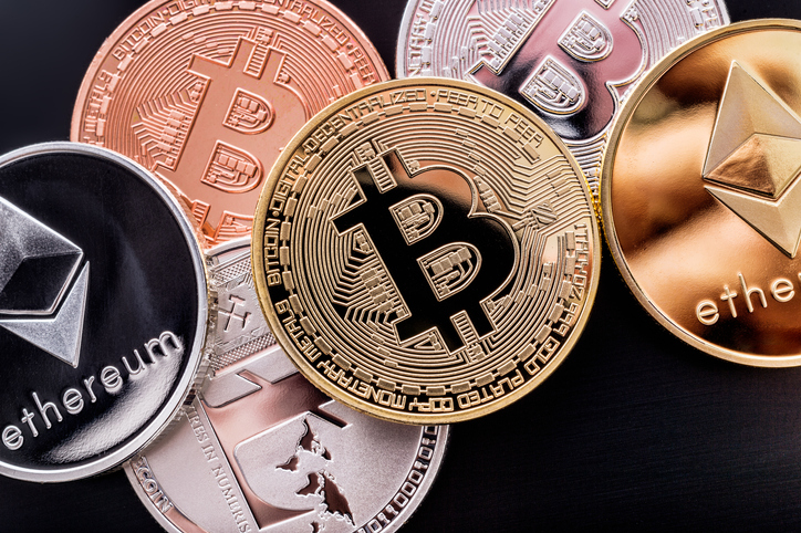 What Is Bitcoin's All Time High Price? Future? Hold or Sell?
