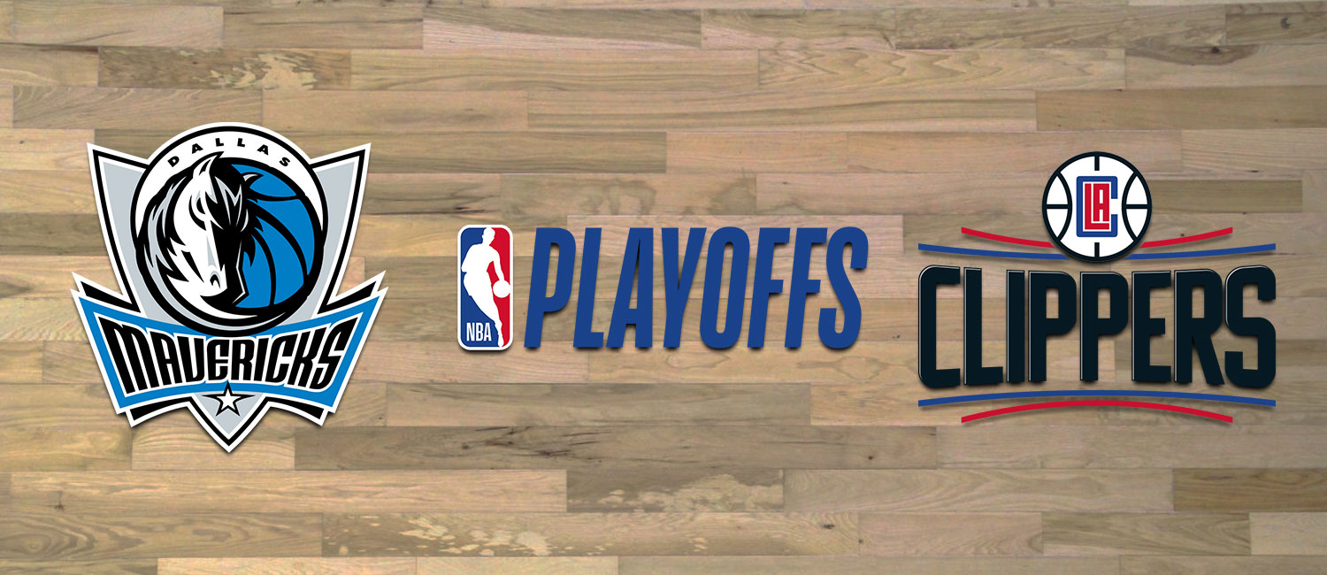 NBA Finest Luka Doncic Of Dallas Mavericks Insane Performance, Clippers Falls In Trial Series 2-0