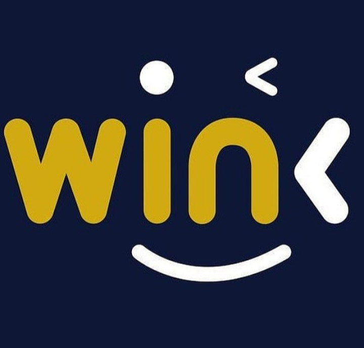 Why WINK is Going Up? Wink Price Prediction for 2021?