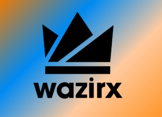 Investors Lose Big chunks of their hard-earned money after Wazirx coins higher price.