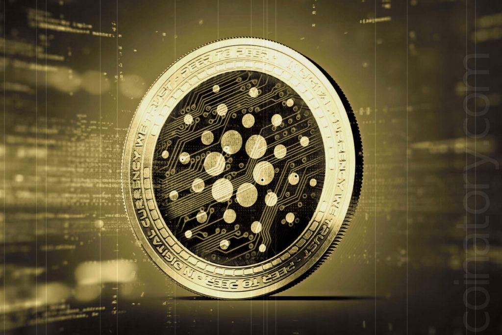 Cardano (ADA) price prediction June 2021? Will Cardano Reach $10 by the end of 2021