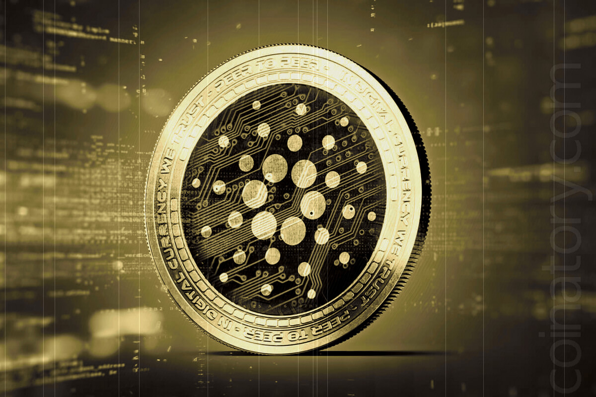 Cardano Price Prediction 2021-2025? Is ADA Coin A Good Investment?