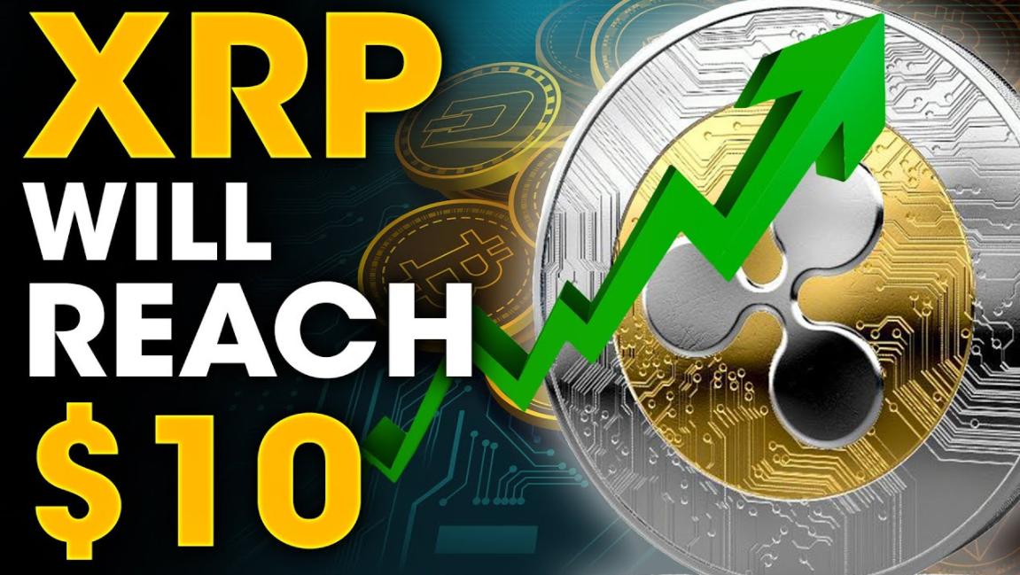 Will XRP reach $10