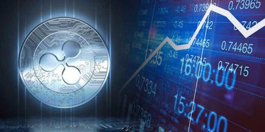 XRP Ripple Price Prediction
