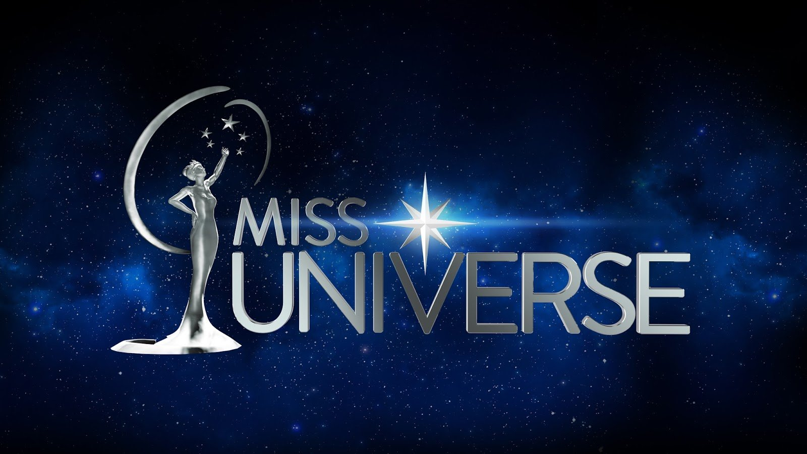Miss Universe 2021 Winner: Who Won The Pageant Competition?