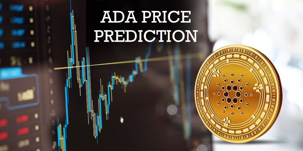 Cardano Price Prediction, Is Cardano ADA a Good Investment in 2021?