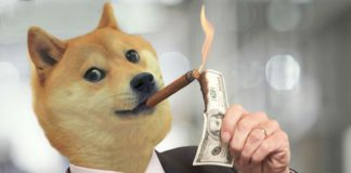 Dogecoin Price Prediction For 8th May 2021, Can Dogecoin Price HIT $1?