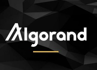 Algorand Price Prediction 2021? Let's Know about Crypto developed by a Teacher