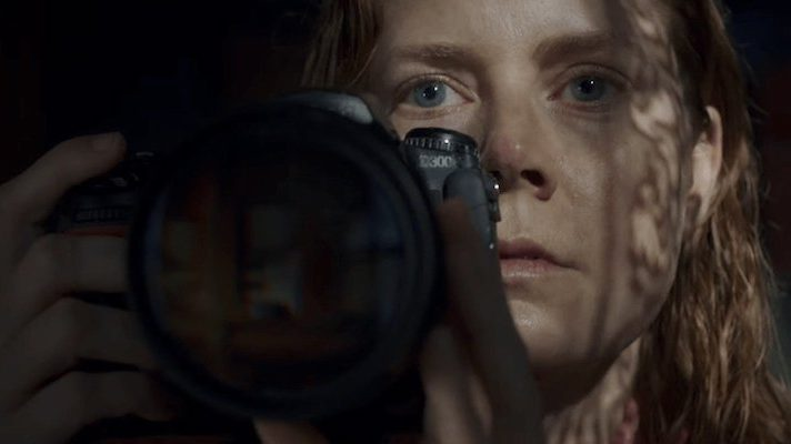 The Women In The Window Release Date, Cast, And Where To Watch