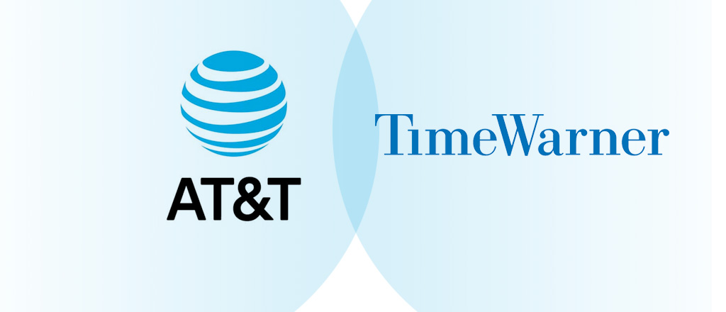 AT&T Announces $43 Billion Deal To Merge Warner Media With Discovery