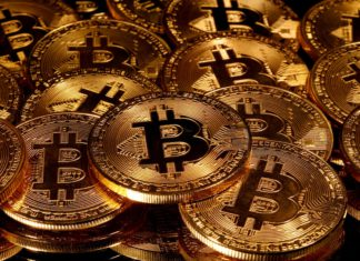 Bitcoin Price Prediction 2021? What is the future of Bitcoin After huge dip?