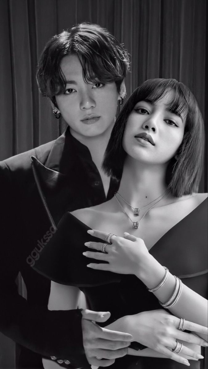 Jungkook and Lisa's Dating? True or Hoax, Relationship Timeline