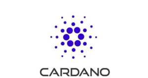 Cardano Price Prediction 2025, Is It a Good Investment?