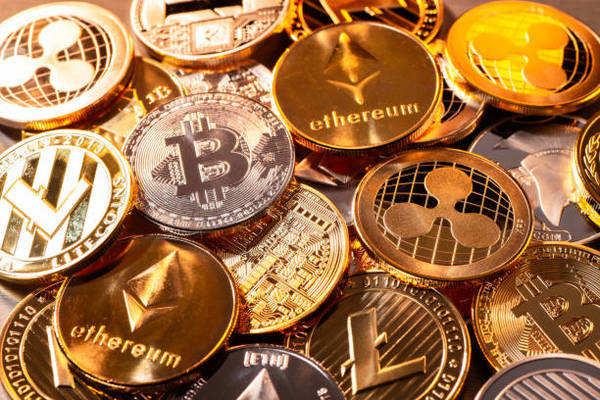 DubaiCoin Going Up Rises 1000% in 24hr, First Ever Crypto Coin of Dubai