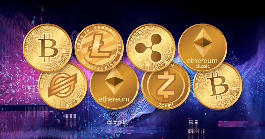 XRP Price Prediction: Will It Rise Back Soon? Is It Safe To Invest?