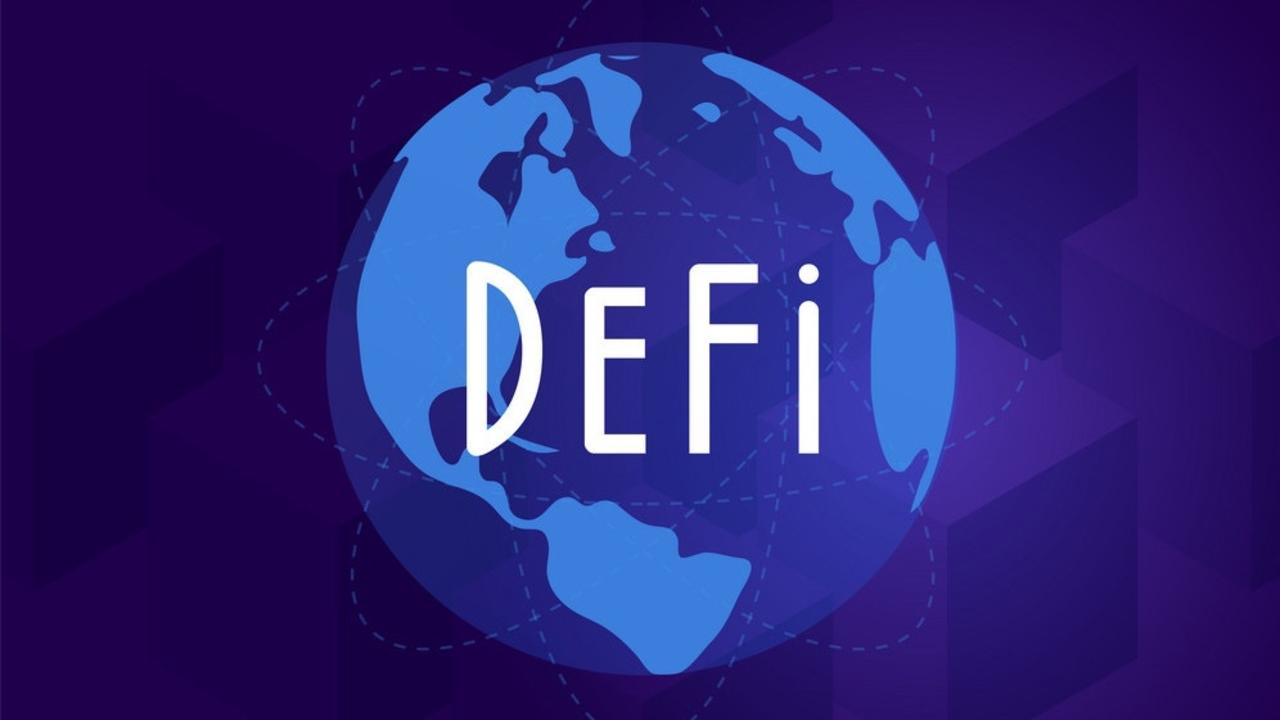 What Is DeFi Token? What Is The Differences Between DeFi And Crypto, Benefits And More