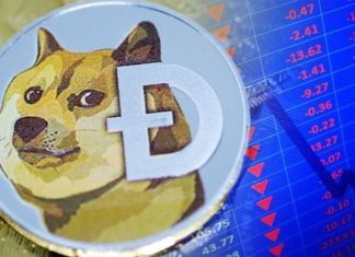 Why Is Dogecoin Going Down? Is it safe to invest in Dogecoin