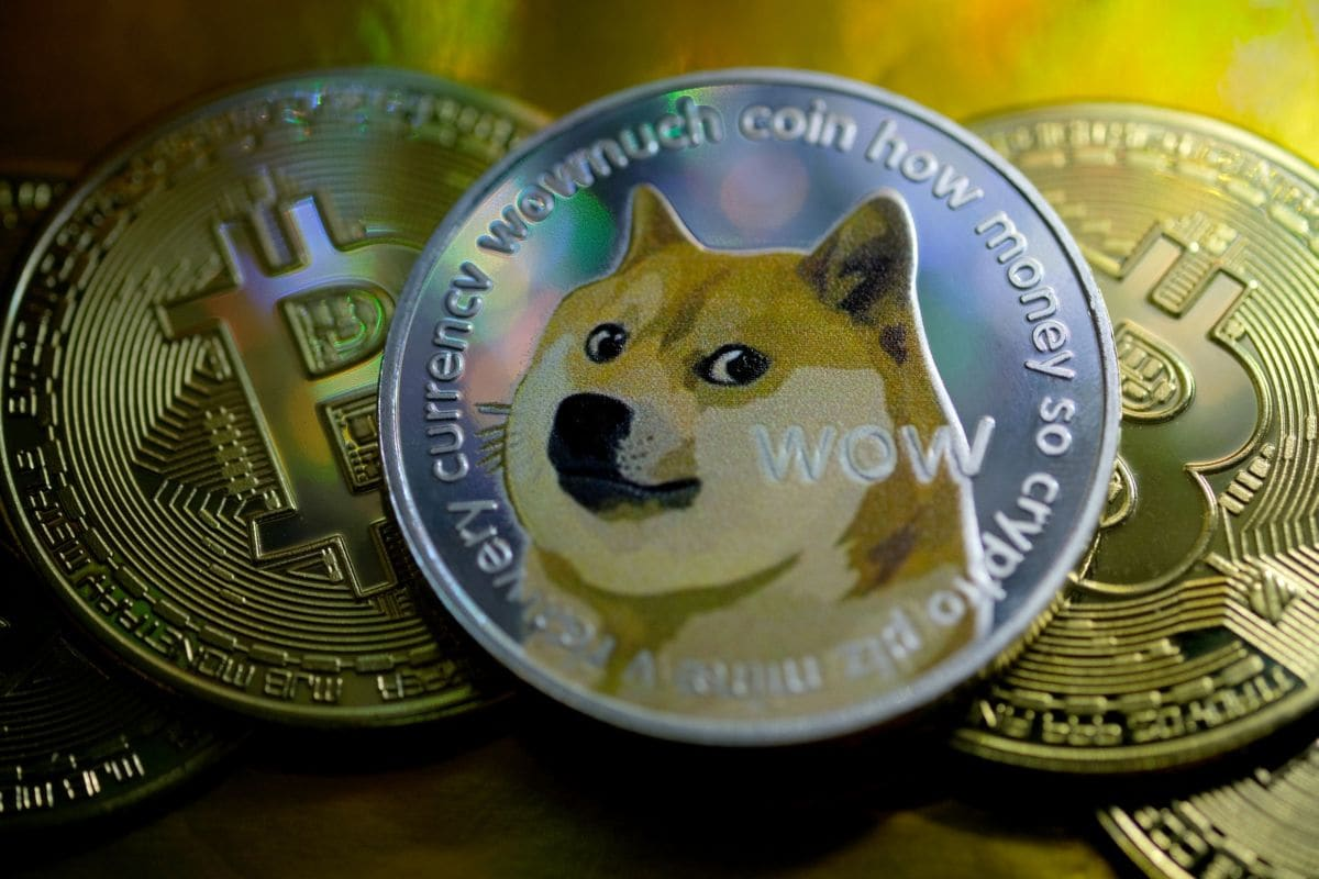 Is Dogecoin Reach $1 in June 2021? Is it safe to invest?