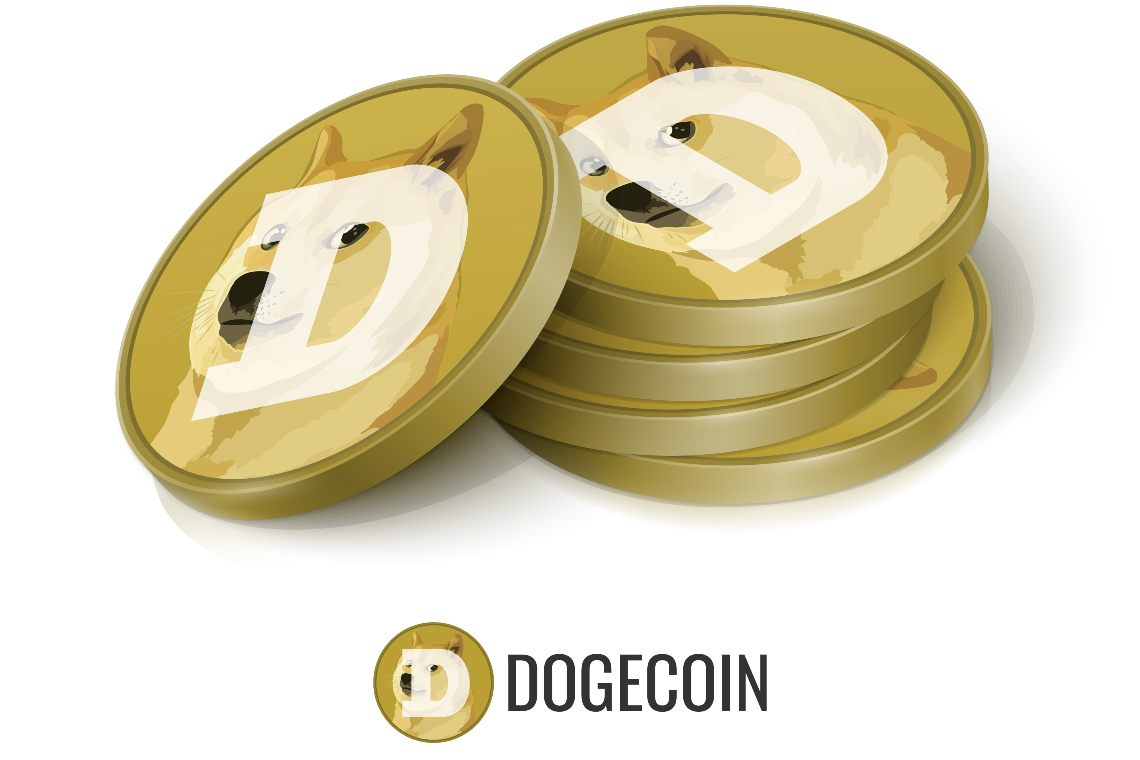 Dogecoin Price Prediction 2021? Will Dogecoin Reach $1 Again? Latest News