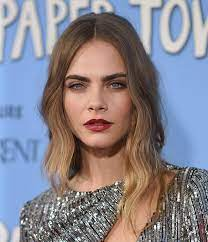 Cara Delevingne Net Worth, Age, Dating And Much More