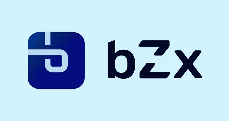 Will reach $1 in end 2021? BZRX Price Predictions 2021?