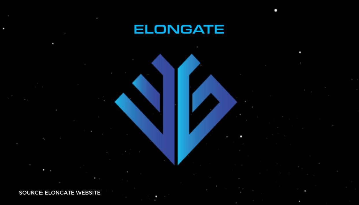 Elongate Will Reach $1 by 2025? Elongate price prediction?