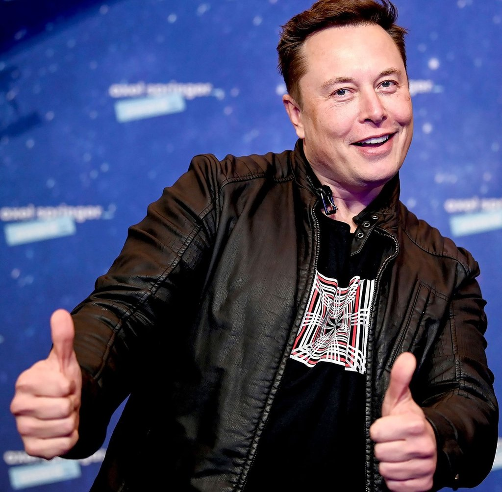'Baby Shark Tweet' - Another Impact By Elon Musk | Everything About the Tweet and its Impact?