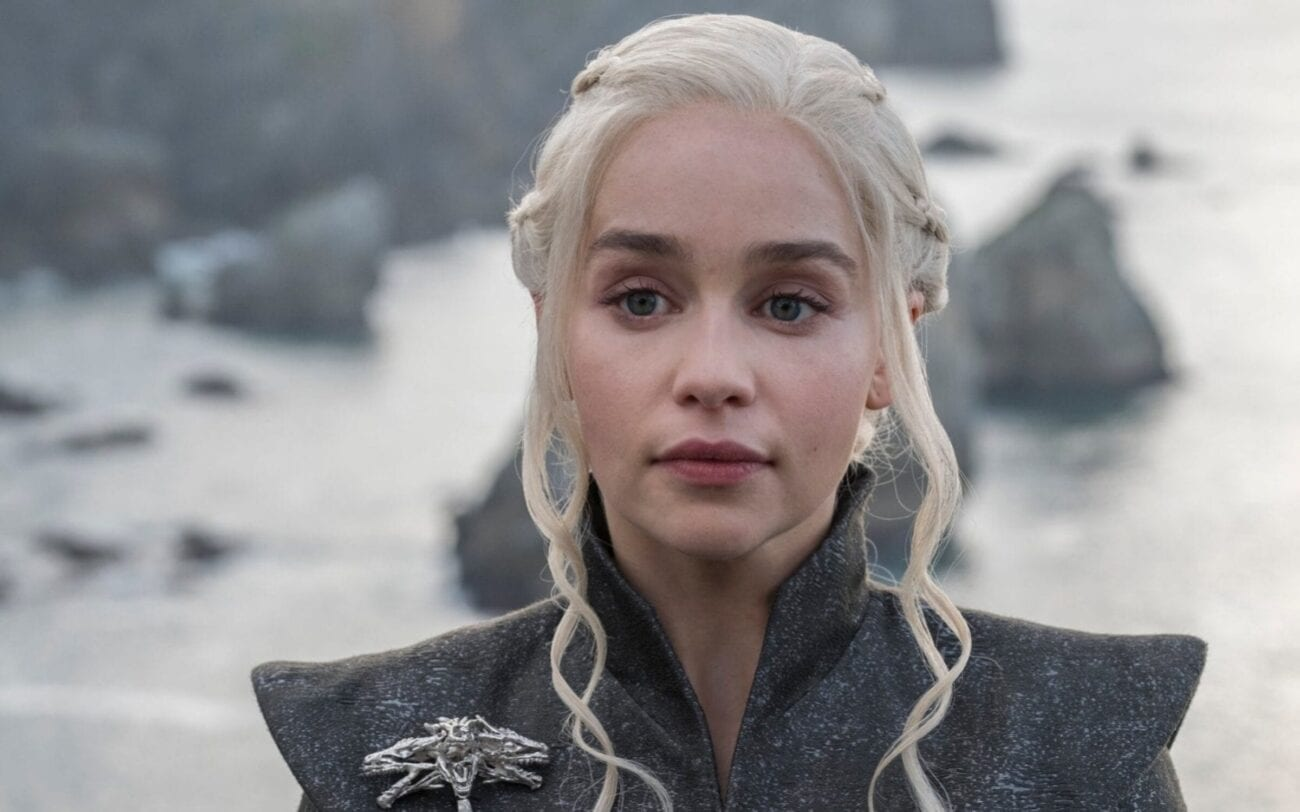 Who Is Emilia Clarke Dating Life, Ex- Boyfriend, Relationship Timeline, And Much More