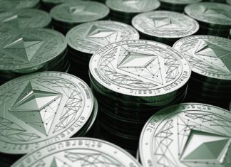 Why is Ethereum Classic going up? The Reason Behind The Surge