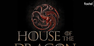GOT prequel ' House of the Dragon' shares official first- look pics, Release date, spoiler and Much more