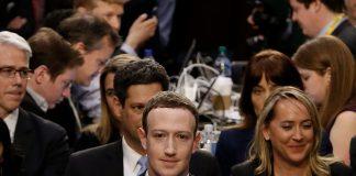 Mark Zuckerberg Net Worth, Age ,Dating and Much More