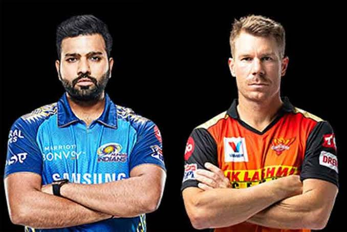 SRH vs MI Dream11 Prediction | Choose Captain, Vice-Captain and 9 More | Fantasy Cricket Tips | IPL 2021
