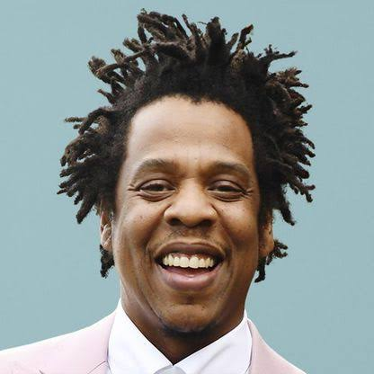 """Jay-Z Recalls Boycotting The Grammys For DMX: """"They Didn't Nominate Him"""""""