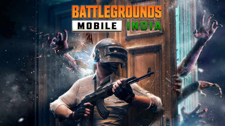 Battleground Mobile India Registration Open Now, How to Register For Battleground Mobile India