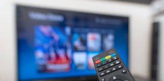 Best Korean Movies To Watch In 2021 | Global Coverage