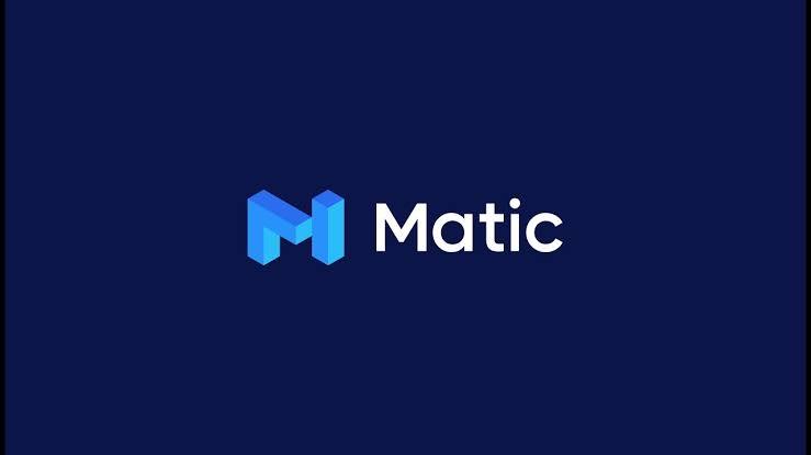 Matic Price prediction