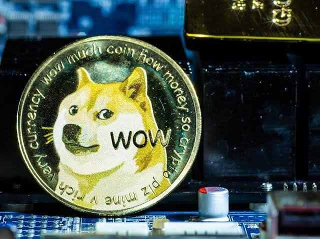 """Elon Musk Launching Satellite Named """"Doge 1"""" To The Moon,"""