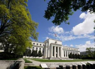 U.S. Federal Reserve Developing Digital Currency, Things You Need To Know
