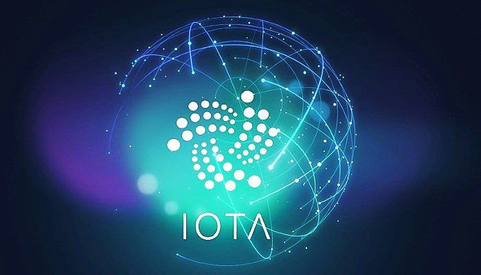 IOTA Price Predictions for 2025, Is IOTA a good investment 2021?