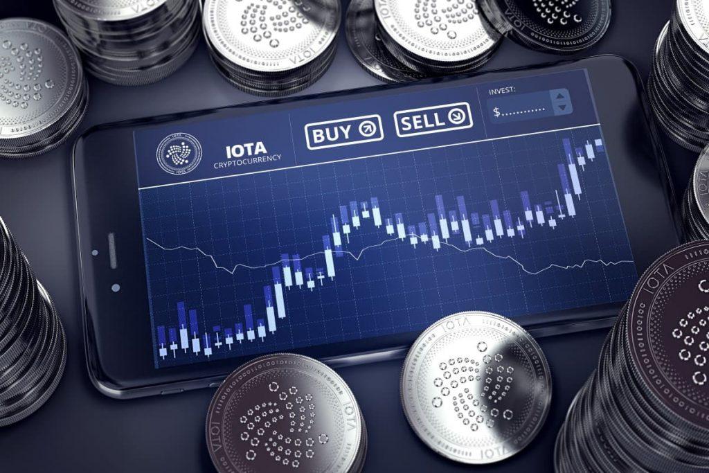 IOTA Price Prediction 2024 - 2025? Is It A Good Future Investment?