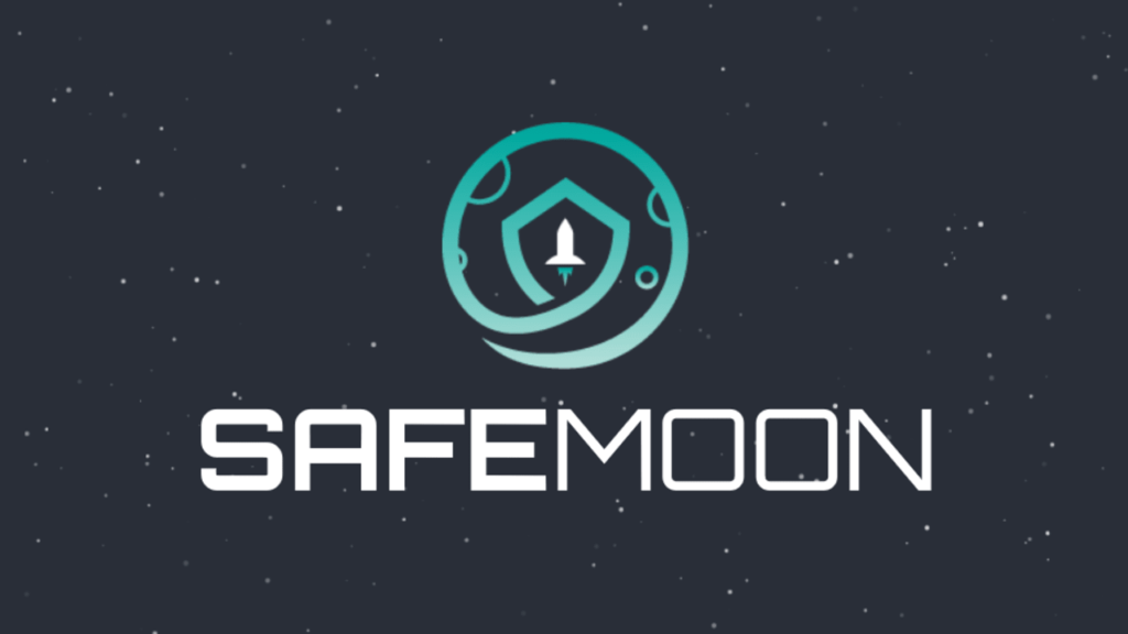 Safemoon Price prediction 2030, Will Safemoon reach $1 by 2030