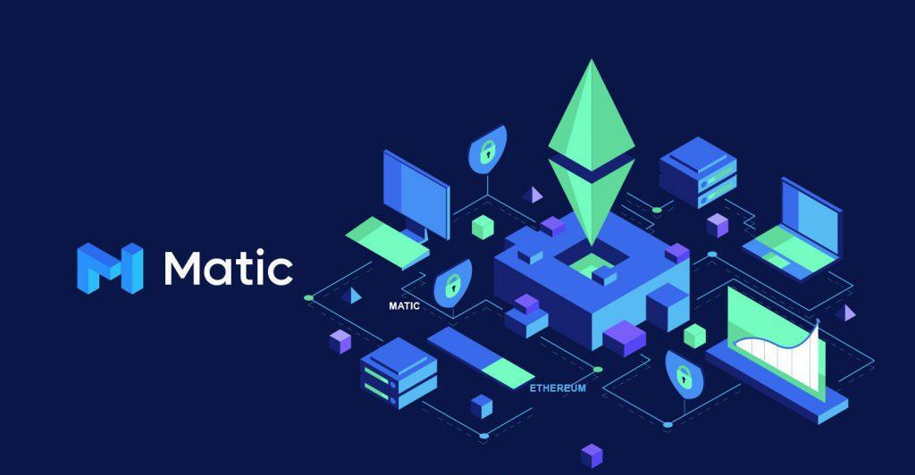 MATIC Price Prediction 2025, Will Matrix Price Reach $10