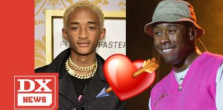 Is Jaden Gay Or Bisexual? We still Can't Figure Out, Is Jaden Smith Dating Tyler The Creator