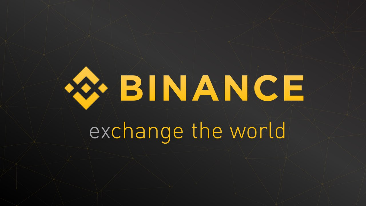 Binance coin Price might suffer, as crypto exchange Binance under investigation for illegal bitcoin trades.