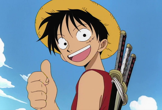 One Piece Episode 980: Release Date, Story And Watch Online