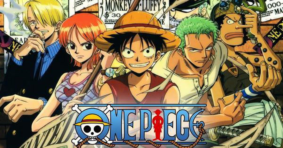 is one-piece chapter worth it?