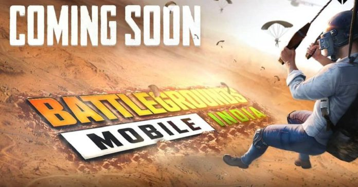 PUBG Mobile Rebranded As Battlegrounds Mobile India, Release Date 2021 with Trailer