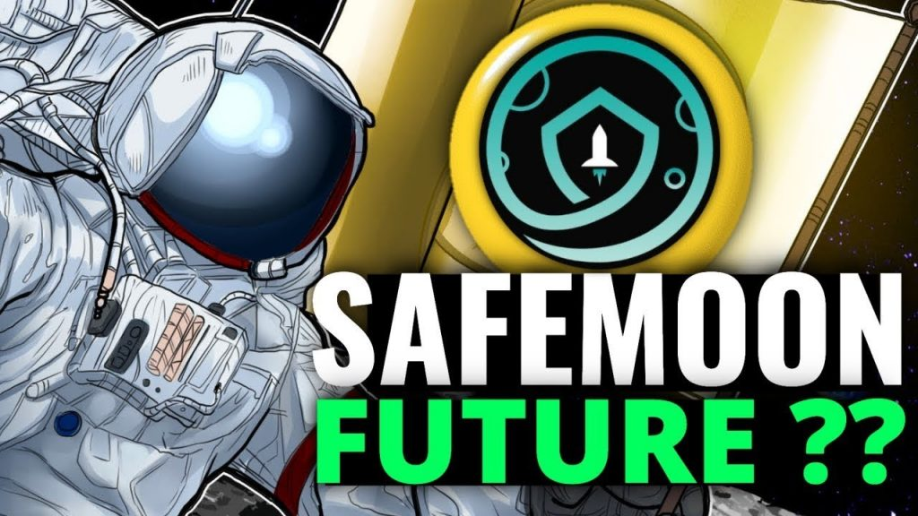 SafeMoon Reach $1 by 2025? SafeMoon Price Prediction 2021-2025?